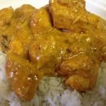 Laxmi's Indian Grille in Philadelphia