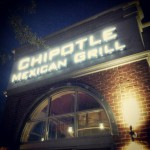 Chipotle Mexican Grill in Gambrills