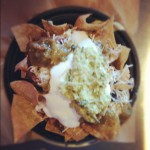 Qdoba Mexican Grill in Saint Louis