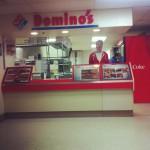 Domino's Pizza in Kittery