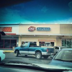 Dairy Queen in Metairie