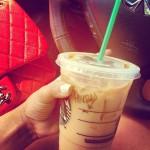 Starbucks Coffee in Fort Lee