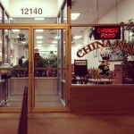 China King Corporation in Fairfax
