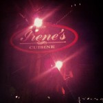 Irene's Cuisine in New Orleans, LA