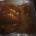 Nachos Mexican Food in Bellflower
