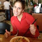 Bhanthai Restaurant in Colorado Springs