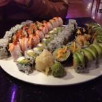 Go Fish in Denver, CO