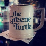 The Greene Turtle: Owings Mills in Owings Mills