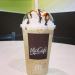 McDonald's in Lincoln