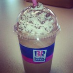 Baskin-Robbins in Albemarle