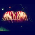 Jackson's in Nashville, TN