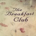 Breakfast Club in Brighton, MI