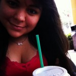 Starbucks Coffee in Plantation, FL