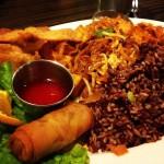 Thai Basil in Fullerton, CA