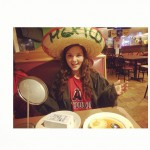 Cinco de Mayo Mexican Grill in Douglasville