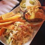 Oakley Pub & Grill in Cincinnati