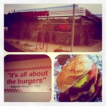 Five Guys Burgers and Fries in Groton