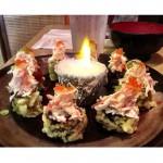 Golden Ichiban Sushi in Pacifica