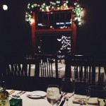 The Fig Tree Restaurant in Charlotte, NC