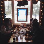 Arts Tavern in Glen Arbor