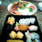 Ichiban Japanese Cuisine & Sushi Bar in Tampa