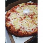 Sicily's Pizzeria & Restaurant in Detroit