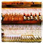 Taverna in Jacksonville
