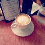 Belga Cafe in Washington, DC