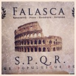 Falasca SPQR in Toronto, ON
