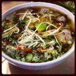 Binh Minh Restaurant in Pinellas Park