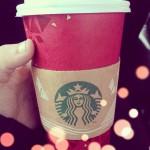 Starbucks Coffee in Windsor