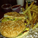 Five Guys Burgers & Fries in Cleveland