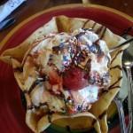 el Burrito Loco Inc 5 in Muskegon, MI