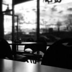 Taco Mex Restaurant in Joliet