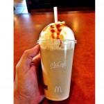 McDonald's in Richmond