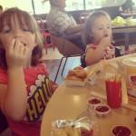 McDonald's in Molalla, OR