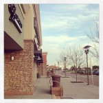 Subway Sandwiches in Broomfield