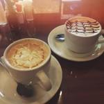 Caffe Del Villaggio in San Diego