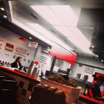 Five Guys Famous Burgers & Fri in Voorhees