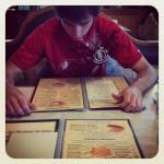 Hillcrest Family Restaurant in Kenosha