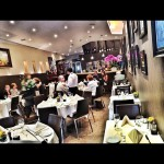 Piccolo Paradiso in Beverly Hills