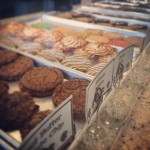 Ali's Cookies - Perimeter in Atlanta