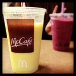 McDonald's in Hazel Park, MI