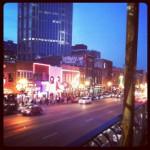 Rippy's in Nashville, TN