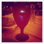 Andiamo Italian Restaurant in Addison