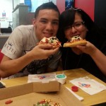 Domino's Pizza in Phoenix