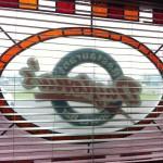 Daytona's Restaurant and Sports Bar in Thunder Bay