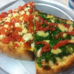 Mama Lena's Restaurant & Pizza in Perth Amboy