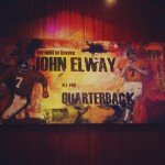 Elway's in Denver, CO