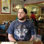 Rolando's Super Tacos No 1 in San Antonio